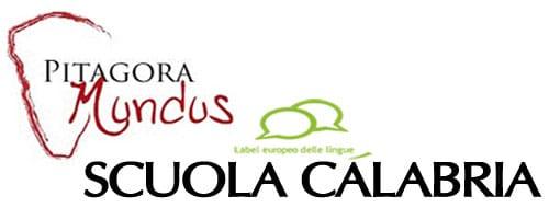 Progetto Scuola Calabria