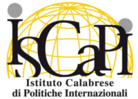 Calabrian Institute of Internacional Policies