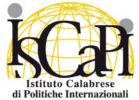 Istituto Calabrese di Politiche Internazionali
