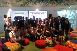 EXPO2015_0137