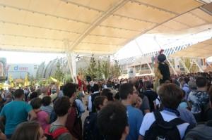 EXPO2015_0141