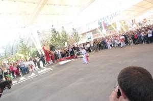 EXPO2015_0142