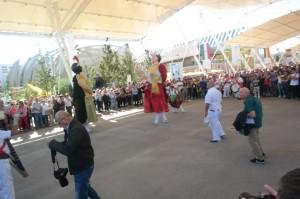 EXPO2015_0143