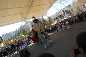 EXPO2015_0144