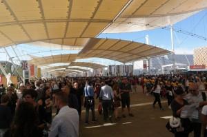 EXPO2015_0145