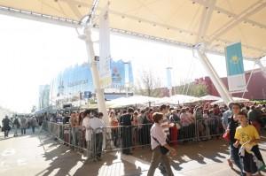 EXPO2015_0146