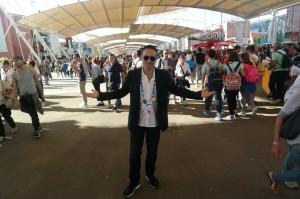 EXPO2015_0149