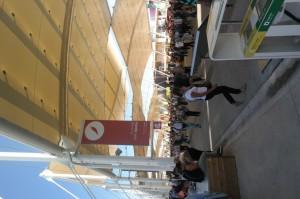 EXPO2015_0150