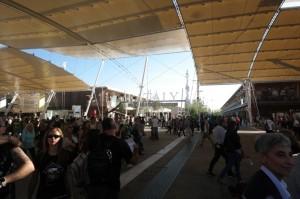 EXPO2015_0155