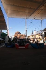EXPO2015_0166