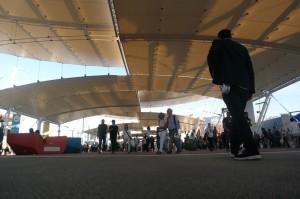 EXPO2015_0167