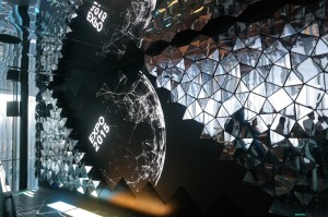 EXPO2015_0174
