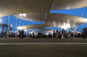 EXPO2015_0181