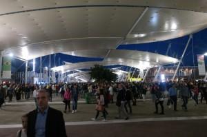 EXPO2015_0183