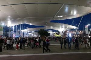EXPO2015_0184