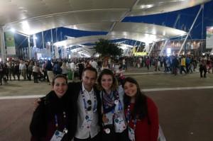 EXPO2015_0185