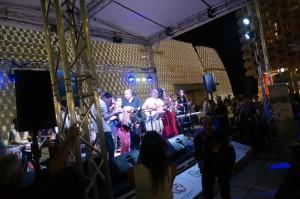 EXPO2015_0188