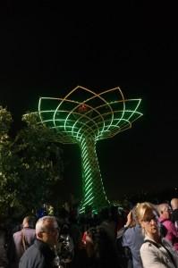 EXPO2015_0192