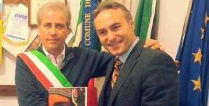 Firma-Bocchigliero-2014per-sito-web